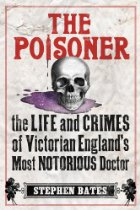 The Poisoner