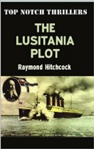 The Lusitania Plot