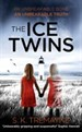 The Ice Twins
