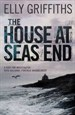 THE HOUSE AT SEA