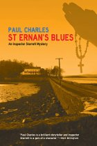 St. Ernan's Blues