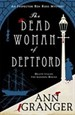 The Dead Woman of Deptford