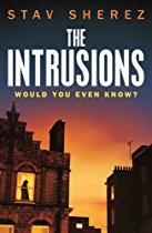 The Intrusions