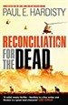 Reconciliation for the Dead