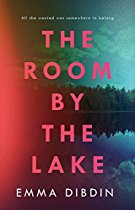 The Room by the Lake