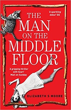 The Man on the Middle Floor
