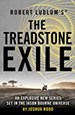 The Treadstone Exile