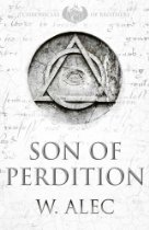 SON OF PERDITION: Chronicles of Brothers