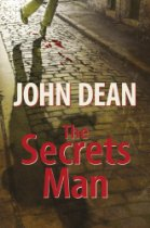 THE SECRETS MAN