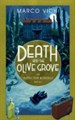 DEATH IN THE OLIVE GROVE