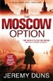 THE MOSCOW OPTIONS