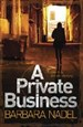 A PRIVATE BUSINESS