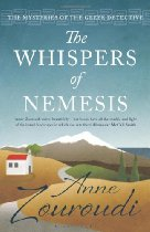 THE WHISPERS OF NEMESIS