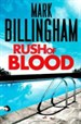 RUSH OF BLOOD
