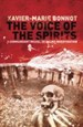 THE VOICE OF THE SPIRITS