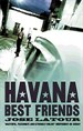 HAVANA BEST FRIEND